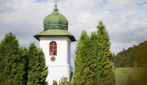 Imagini pentru ceasul de la manastirea agapia